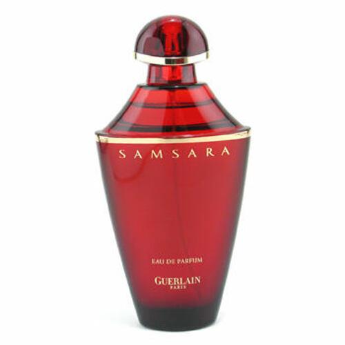 Guerlain Samsara EDP 100 ml Tester pro ženy