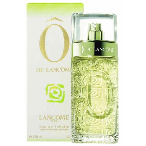 Lancome O De Lancome EDT 75 ml Tester pro ženy