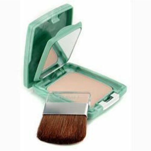Clinique Almost Powder Makeup SPF15 makeup 9 g pro ženy