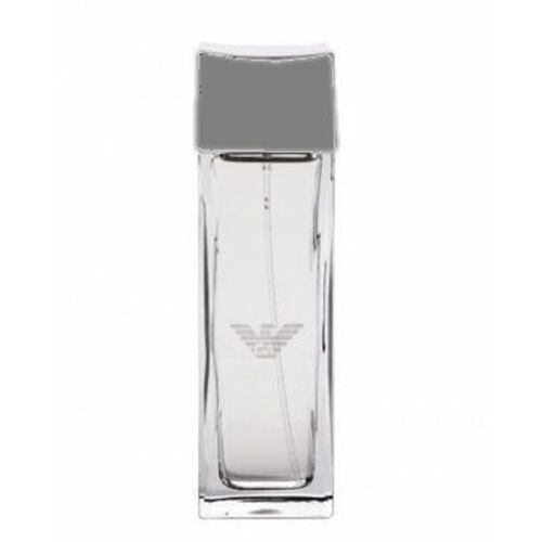 Giorgio Armani Emporio Armani Diamonds For Men voda po holení 75 ml Tester pro muže