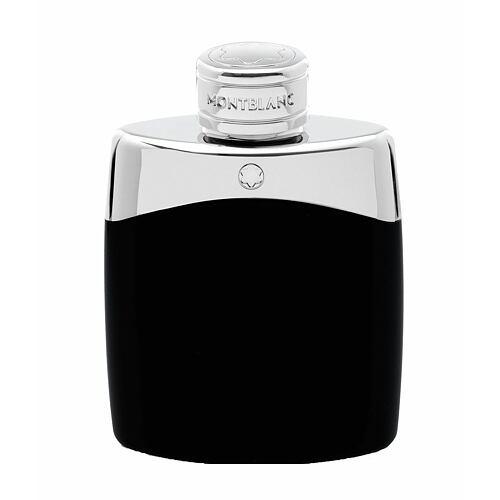 Montblanc Legend voda po holení 100 ml pro muže