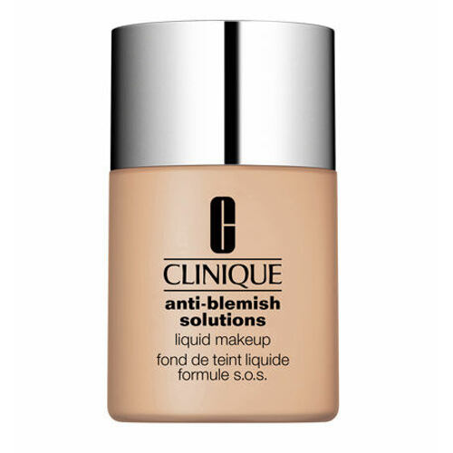 Clinique Anti-Blemish Solutions makeup 30 ml pro ženy