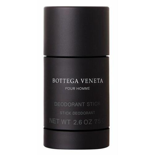 Bottega Veneta Bottega Veneta Pour Homme deodorant 75 ml pro muže