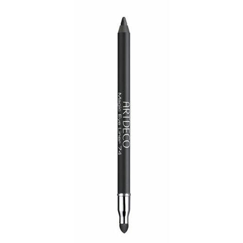 Artdeco Magic tužka na oči 1,2 g pro ženy
