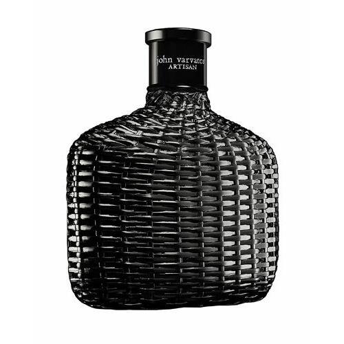 John Varvatos Artisan Black EDT 125 ml pro muže