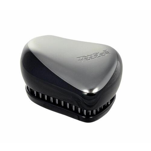 Tangle Teezer Men´s Compact Groomer kartáč na vlasy 1 ks pro muže