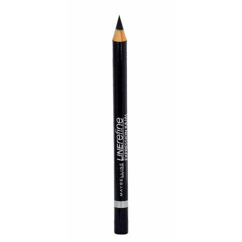 Maybelline Line Refine Expression Kajal tužka na oči 4 g pro ženy