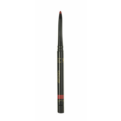Guerlain The Lip Liner tužka na rty 0,35 g Tester pro ženy
