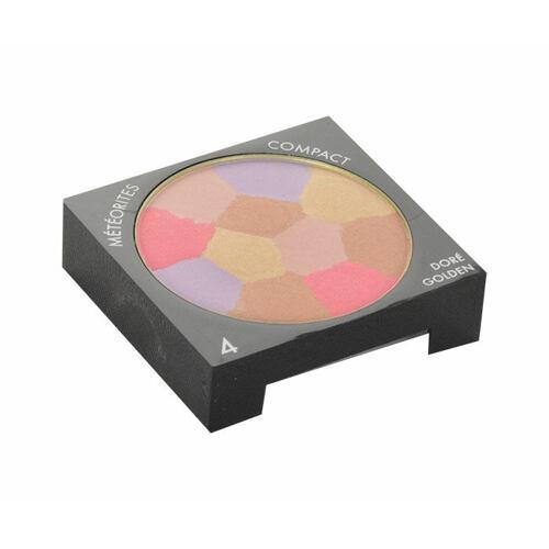 Guerlain Météorites Compact pudr 5 g Tester pro ženy