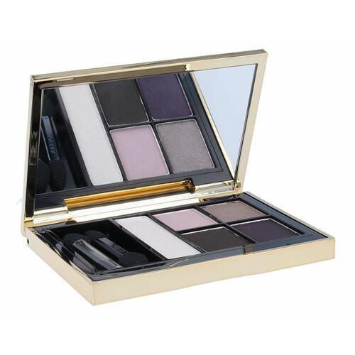 Estée Lauder Pure Color 5-Color Palette oční stín 7 g pro ženy