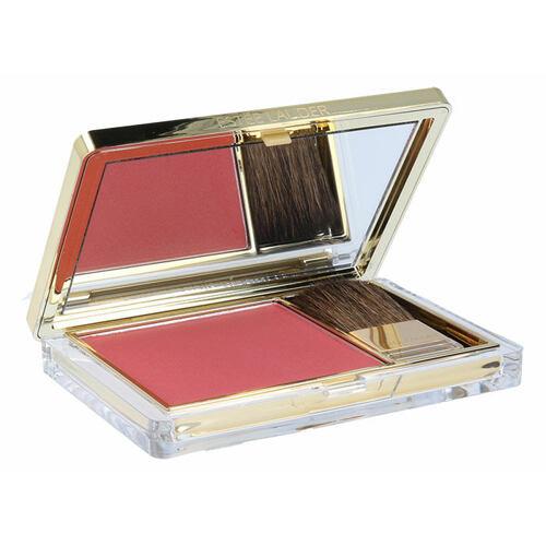 Estée Lauder Pure Color tvářenka 7 g pro ženy