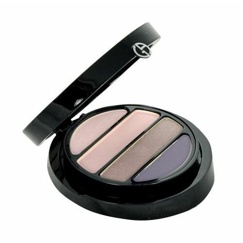 Giorgio Armani Eyes To Kill Eyeshadow Palette oční stín 2 g pro ženy
