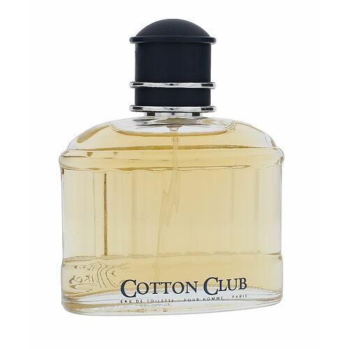 Jeanne Arthes Cotton Club EDT 100 ml pro muže