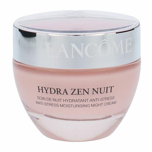 Lancome Hydra Zen noční pleťový krém 50 ml pro ženy