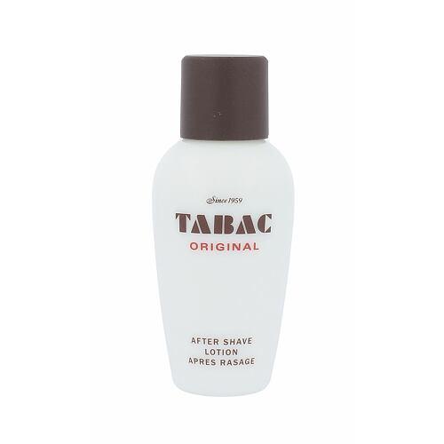 TABAC Original voda po holení 50 ml pro muže
