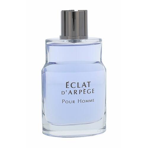 Lanvin Éclat D´Arpege Pour Homme EDT 100 ml pro muže