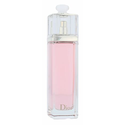 Christian Dior Addict Eau Fraiche 2014 EDT 100 ml pro ženy