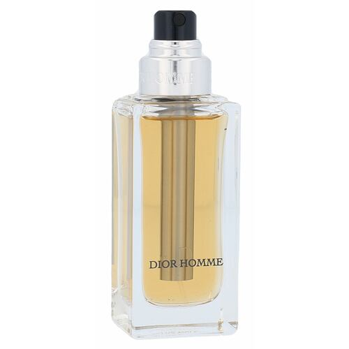 Christian Dior Dior Homme EDT 30 ml Tester pro muže