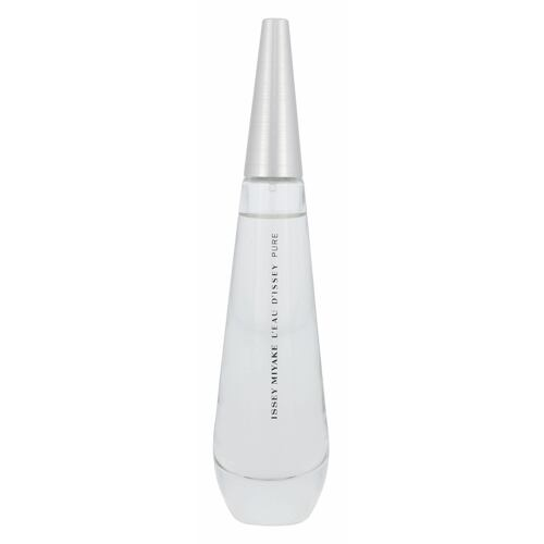 Issey Miyake L´Eau D´Issey Pure EDP 50 ml pro ženy
