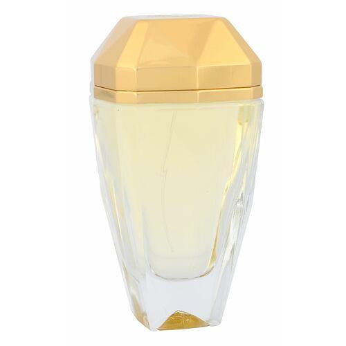 Paco Rabanne Lady Million Eau My Gold! EDT 80 ml pro ženy