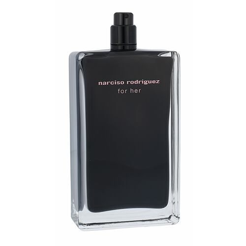Narciso Rodriguez For Her EDT 100 ml Tester pro ženy