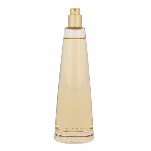 Issey Miyake L´Eau D´Issey Absolue EDP 90 ml Tester pro ženy