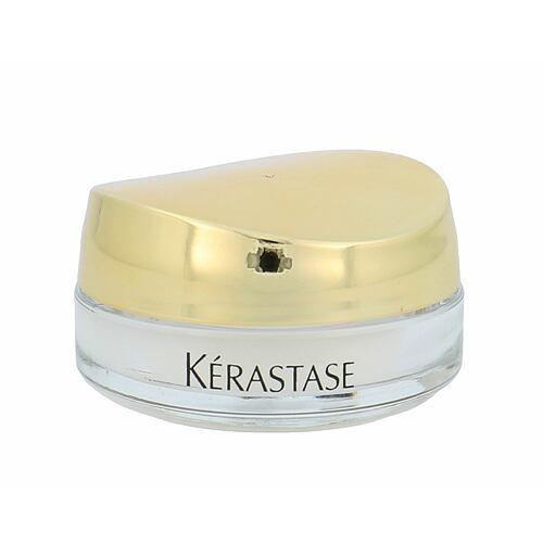 Kérastase Elixir Ultime olej a sérum na vlasy 18 ml pro ženy