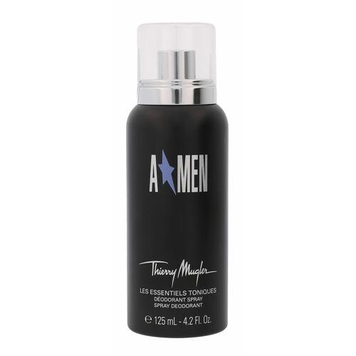 Thierry Mugler A*Men deodorant 125 ml pro muže