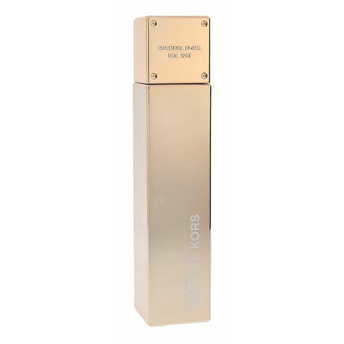 Michael Kors Rose Radiant Gold EDP 100 ml pro ženy