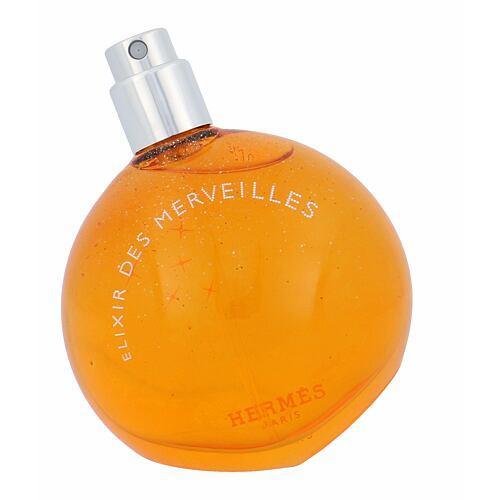 Hermes Elixir Des Merveilles EDP 30 ml Tester pro ženy