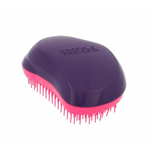 Tangle Teezer The Original kartáč na vlasy 1 ks pro ženy