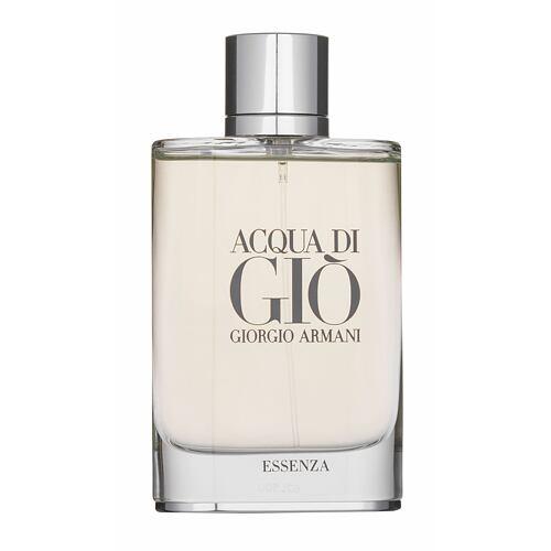 Giorgio Armani Acqua di Gio Essenza EDP 125 ml pro muže