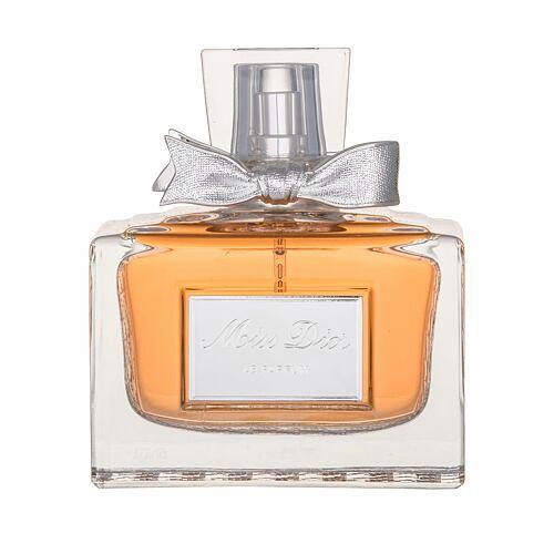 Christian Dior Miss Dior Le Parfum EDP 75 ml pro ženy