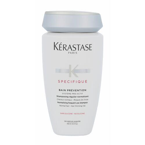 Kérastase Spécifique Bain Prévention šampon 250 ml pro ženy