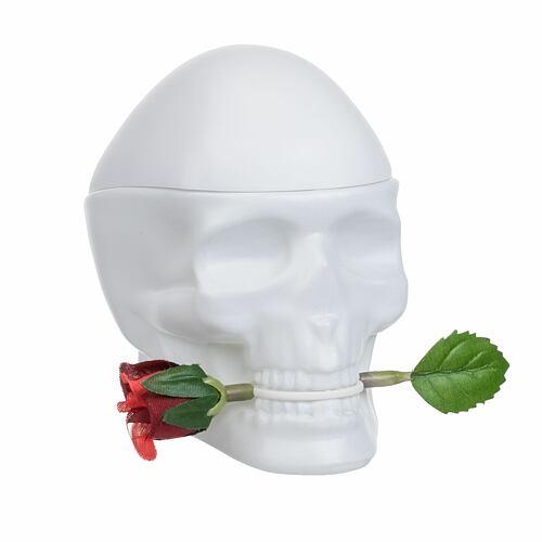 Christian Audigier Ed Hardy Skulls & Roses EDP 100 ml pro ženy