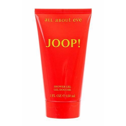 JOOP! All about Eve sprchový gel 150 ml pro ženy