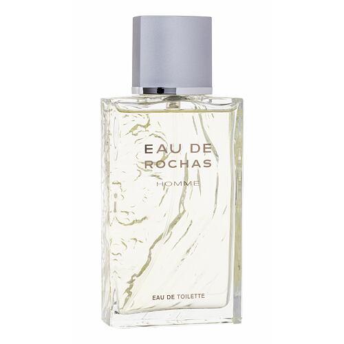 Rochas Eau De Rochas EDT 100 ml pro muže