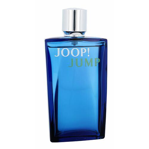 JOOP! Jump EDT 100 ml pro muže
