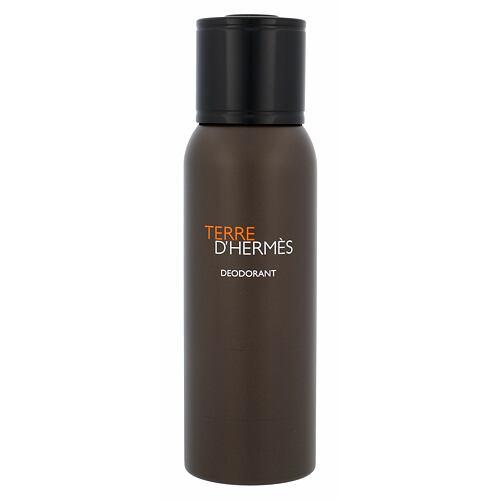 Hermes Terre D´Hermes deodorant 150 ml pro muže