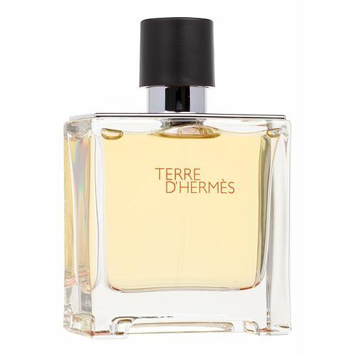 Hermes Terre D´Hermes parfém 75 ml pro muže