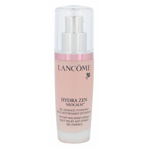Lancome Hydra Zen Moisturising Gel Essence pleťový gel 30 ml Tester pro ženy