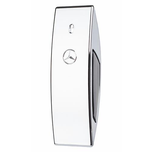 Mercedes-Benz Mercedes-Benz Club EDT 50 ml pro muže