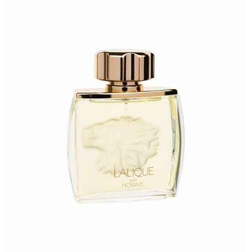 Lalique Pour Homme EDP 75 ml pro muže
