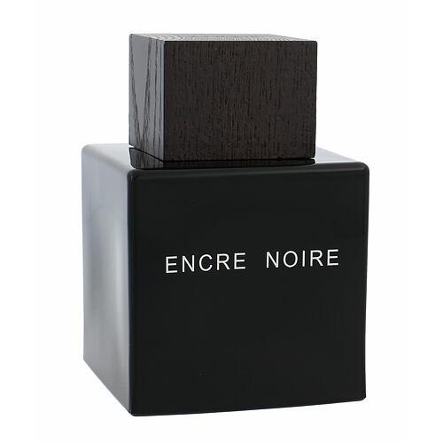 Lalique Encre Noire EDT 100 ml pro muže