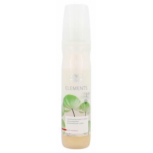 Wella SP Sublime Reflection Shimmering Spray pro lesk vlasů 150 ml pro ženy