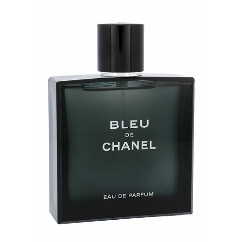 Chanel Bleu de Chanel EDP 100 ml pro muže