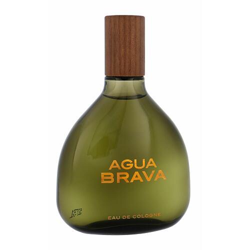 Antonio Puig Agua Brava EDC 200 ml pro muže
