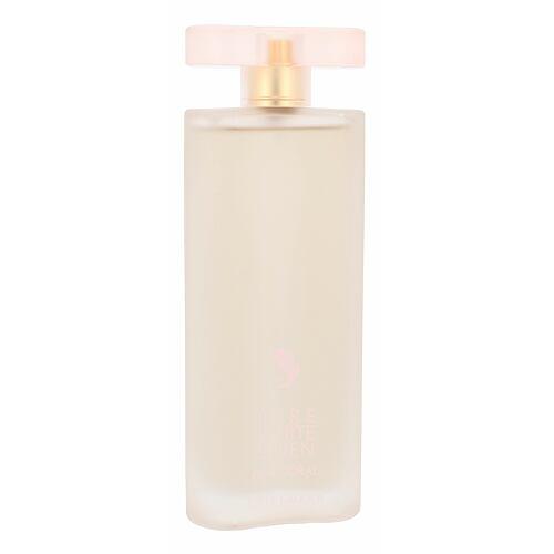 Estée Lauder Pure White Linen Pink Coral EDP 100 ml pro ženy