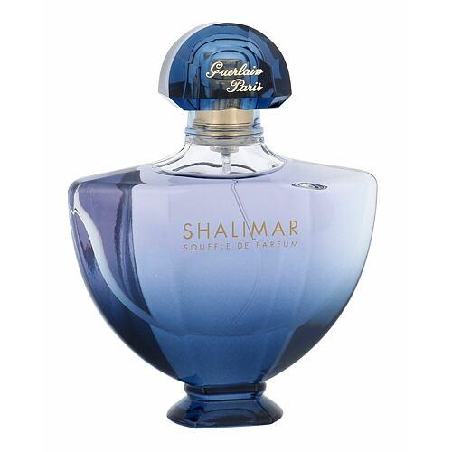 Guerlain Shalimar Souffle de Parfum EDP 50 ml pro ženy