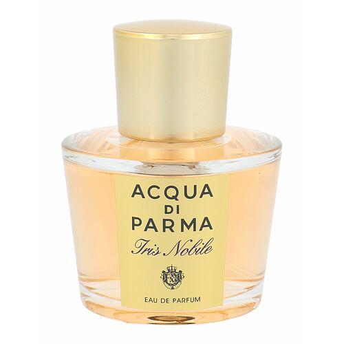 Acqua Di Parma Iris Nobile EDP 50 ml pro ženy